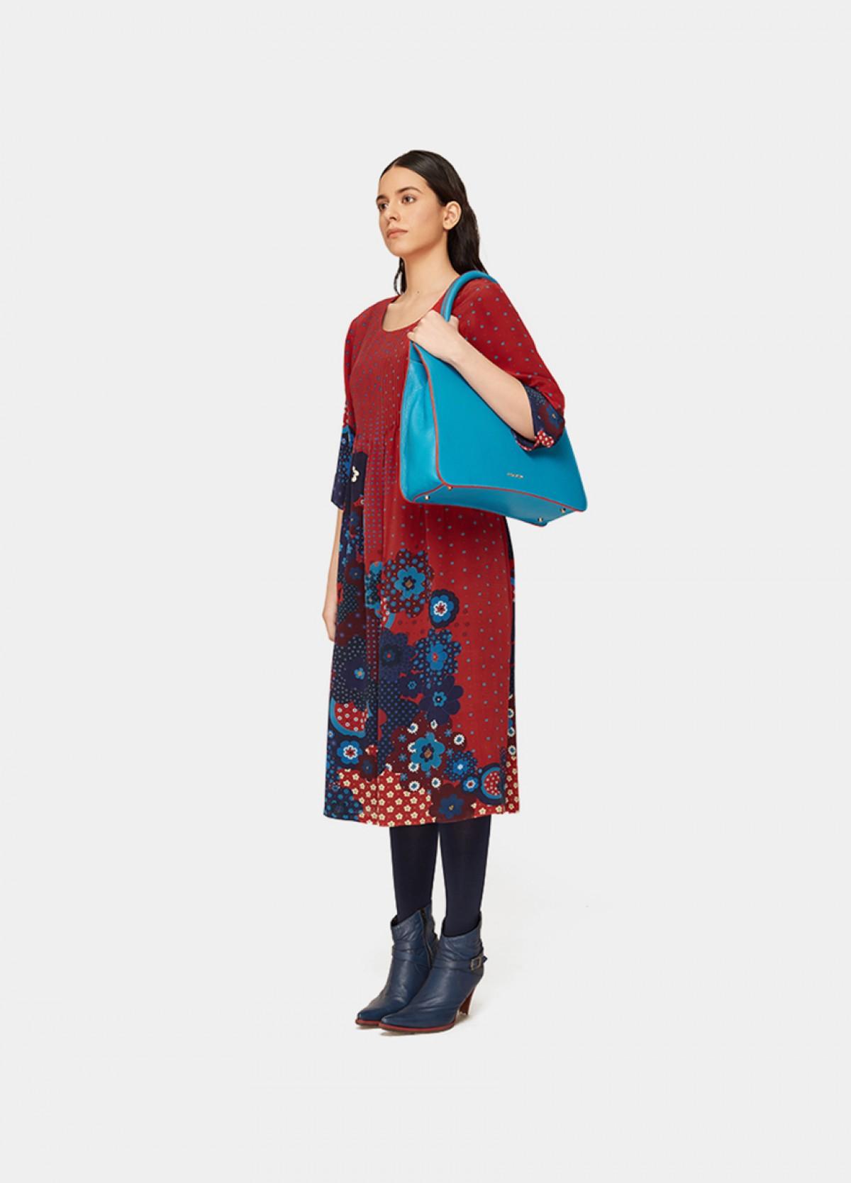 The Rimo Handbag