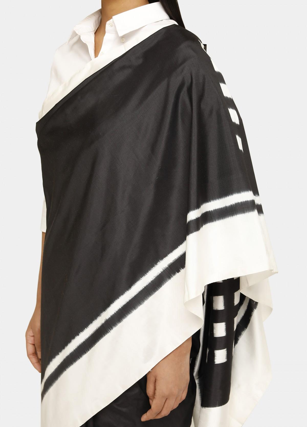 The Chaupad Sari