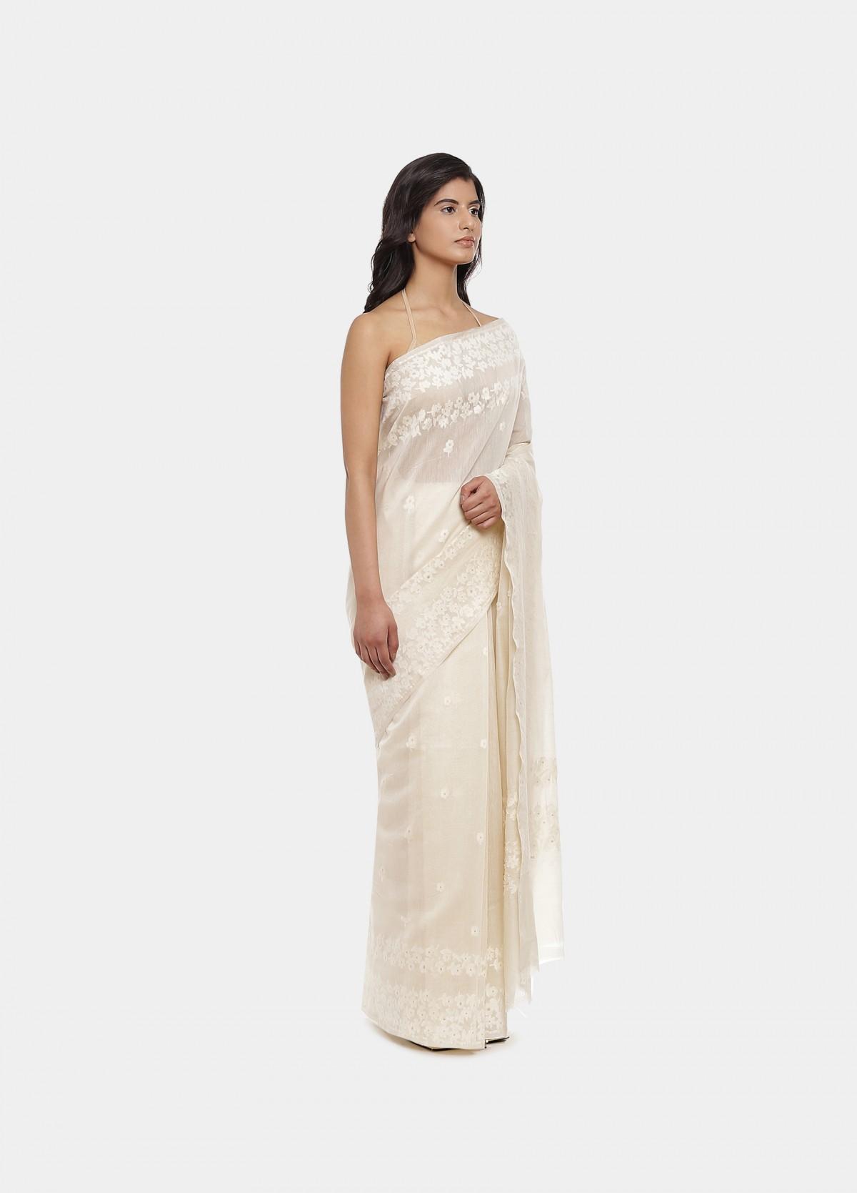 The Sadabhar Sari
