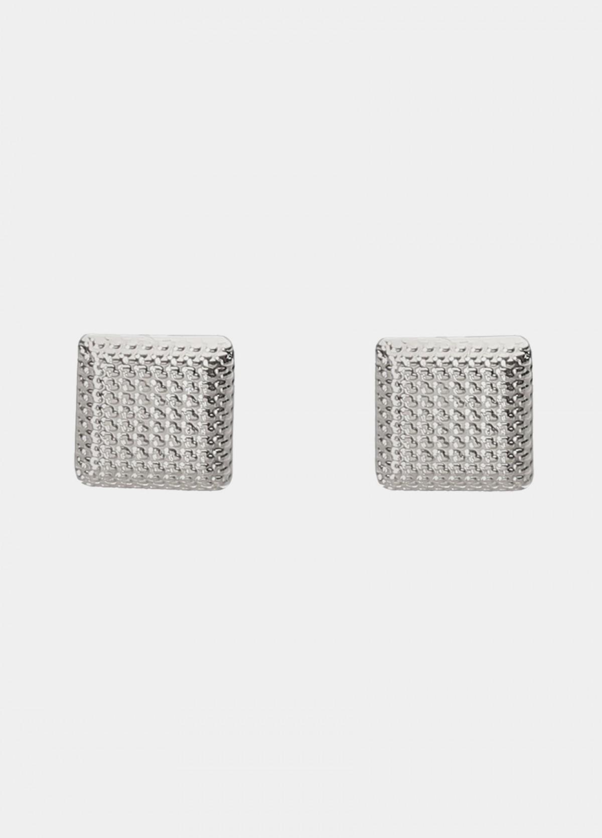 Tie & Cufflinks Gift Set