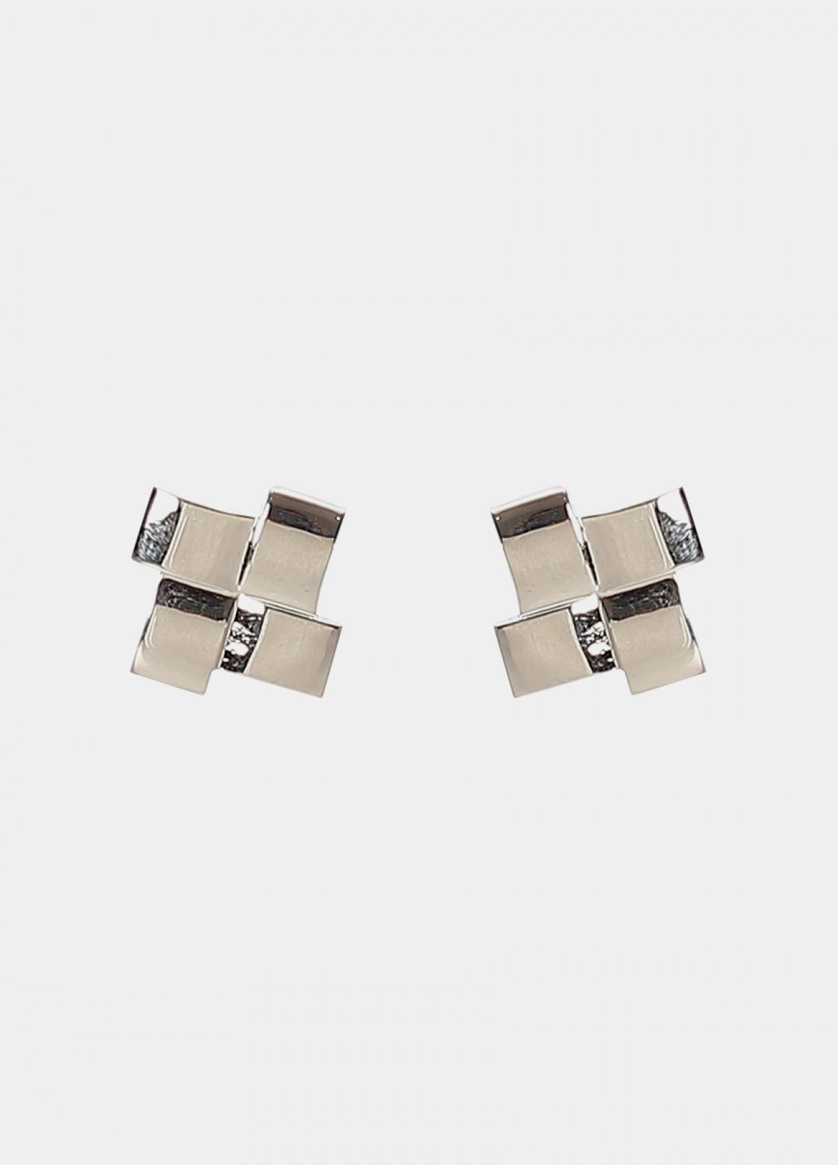 Tie, Pocket Square & Cufflink Gift Set
