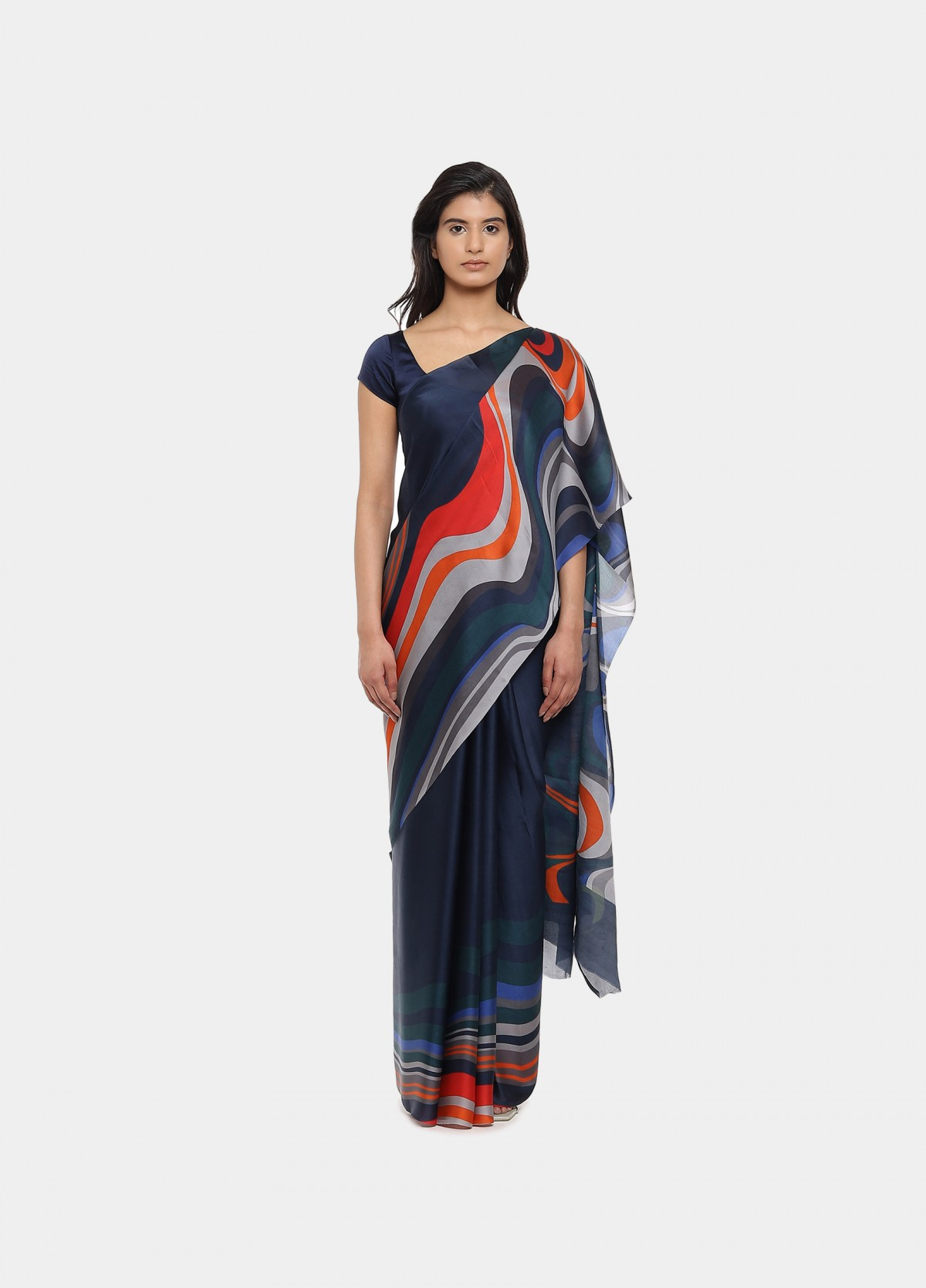 The Janis Sari