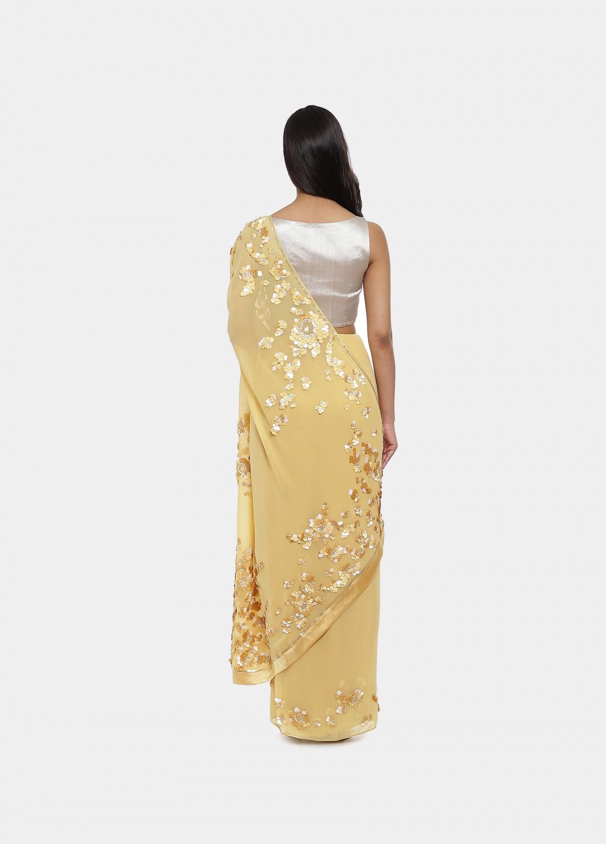 The Bagan Sari