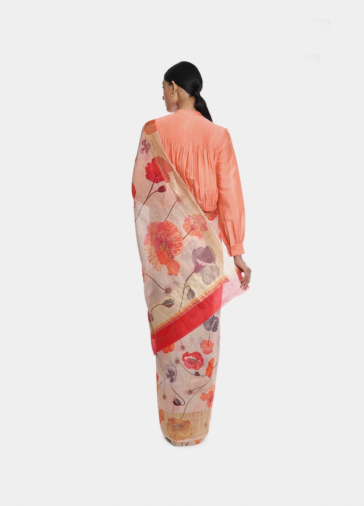 The Peggy Sari