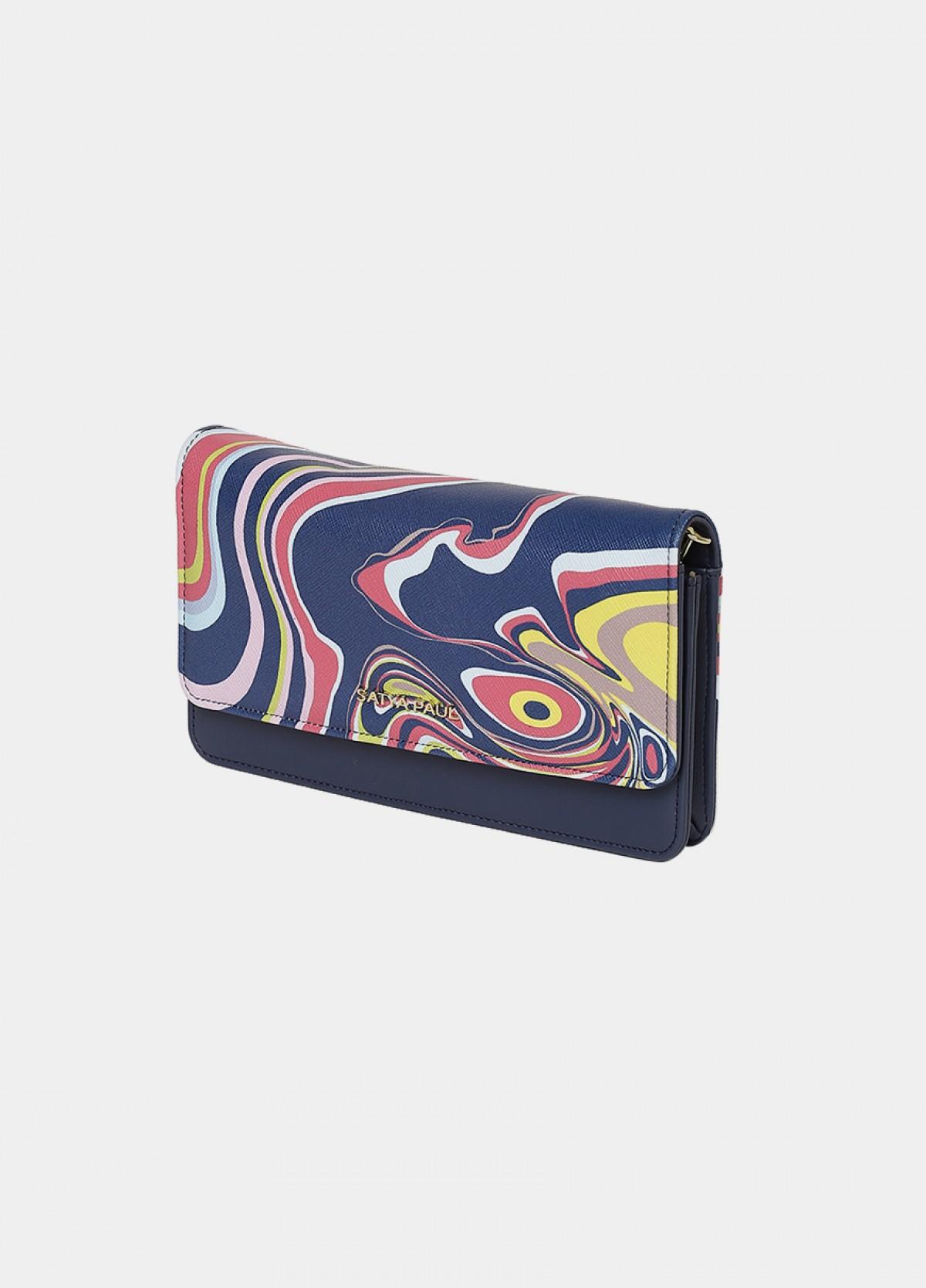 The Vivadelic Wallet