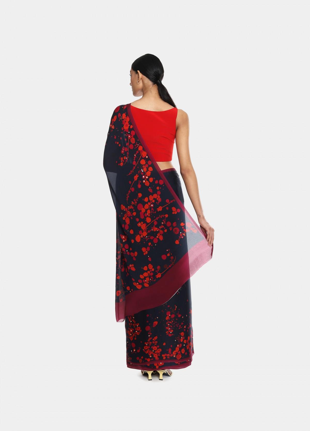 The Rizo Sari