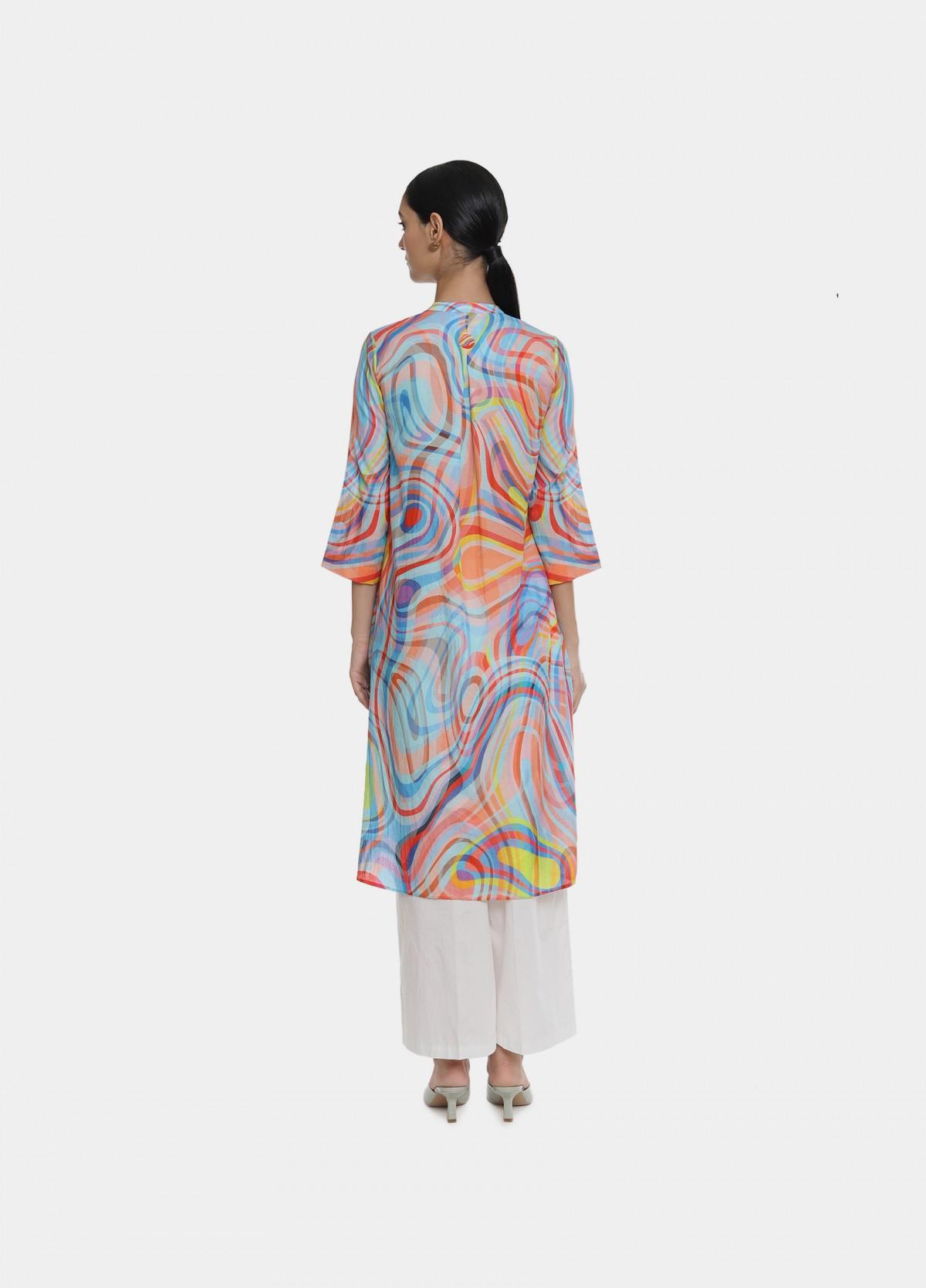 The Doobie Dress