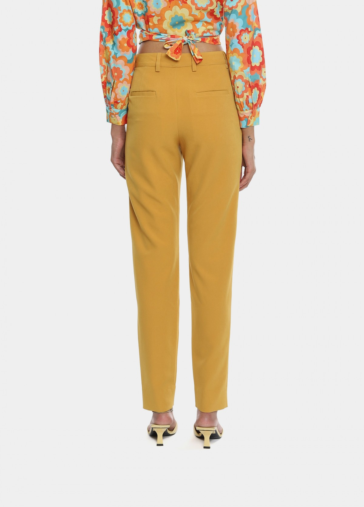 The Peace Pant