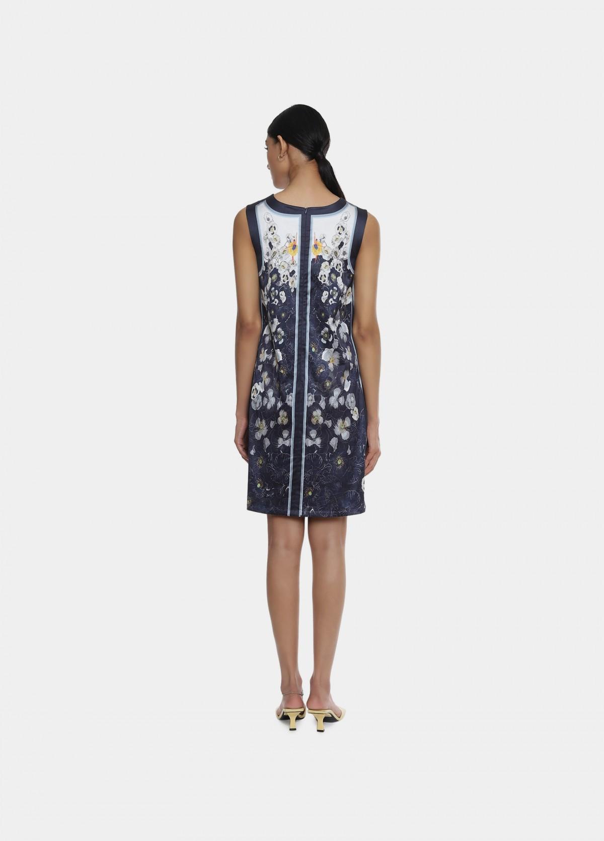 The Peggy Dress
