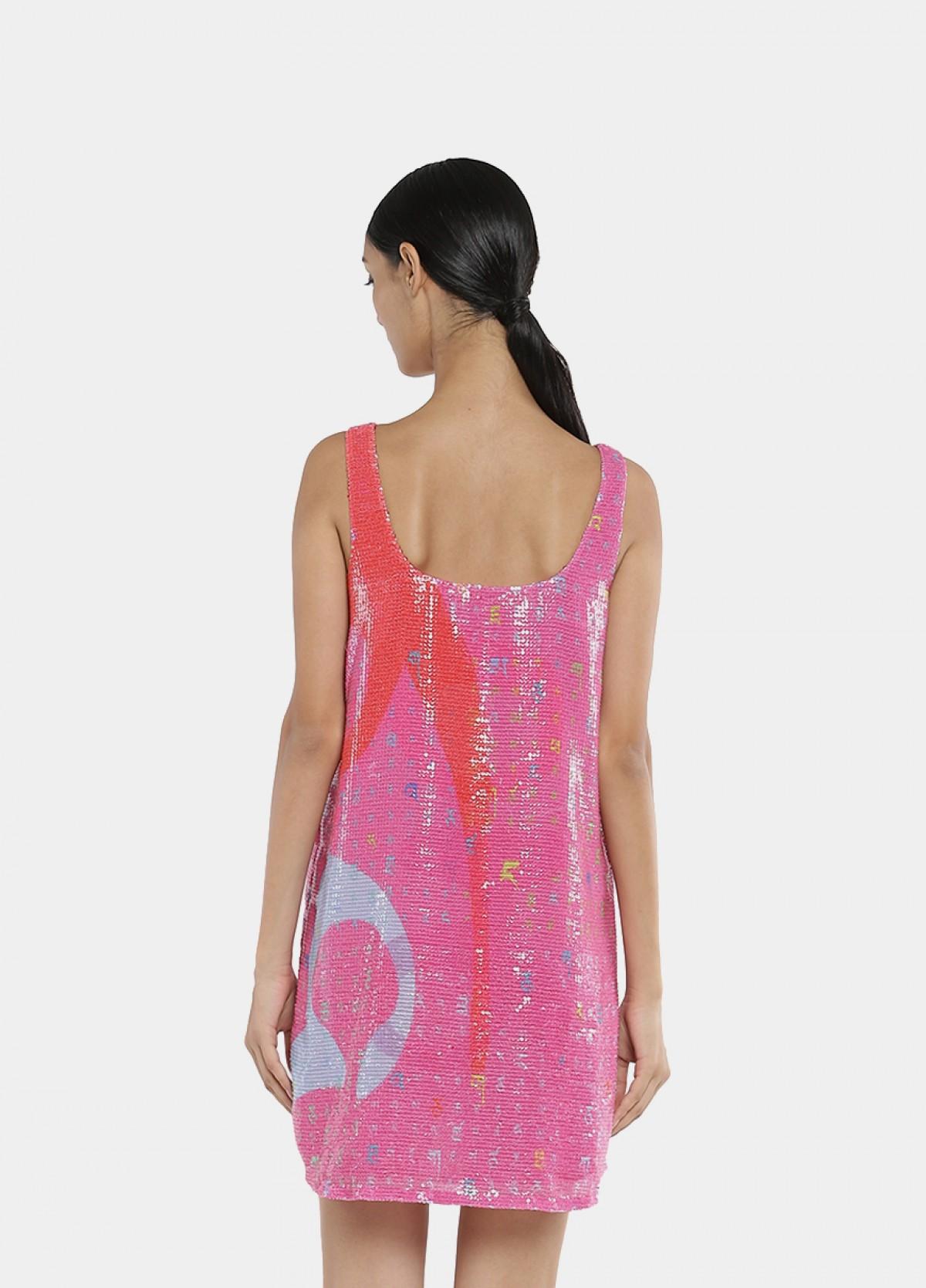 The Pop Tart Dress