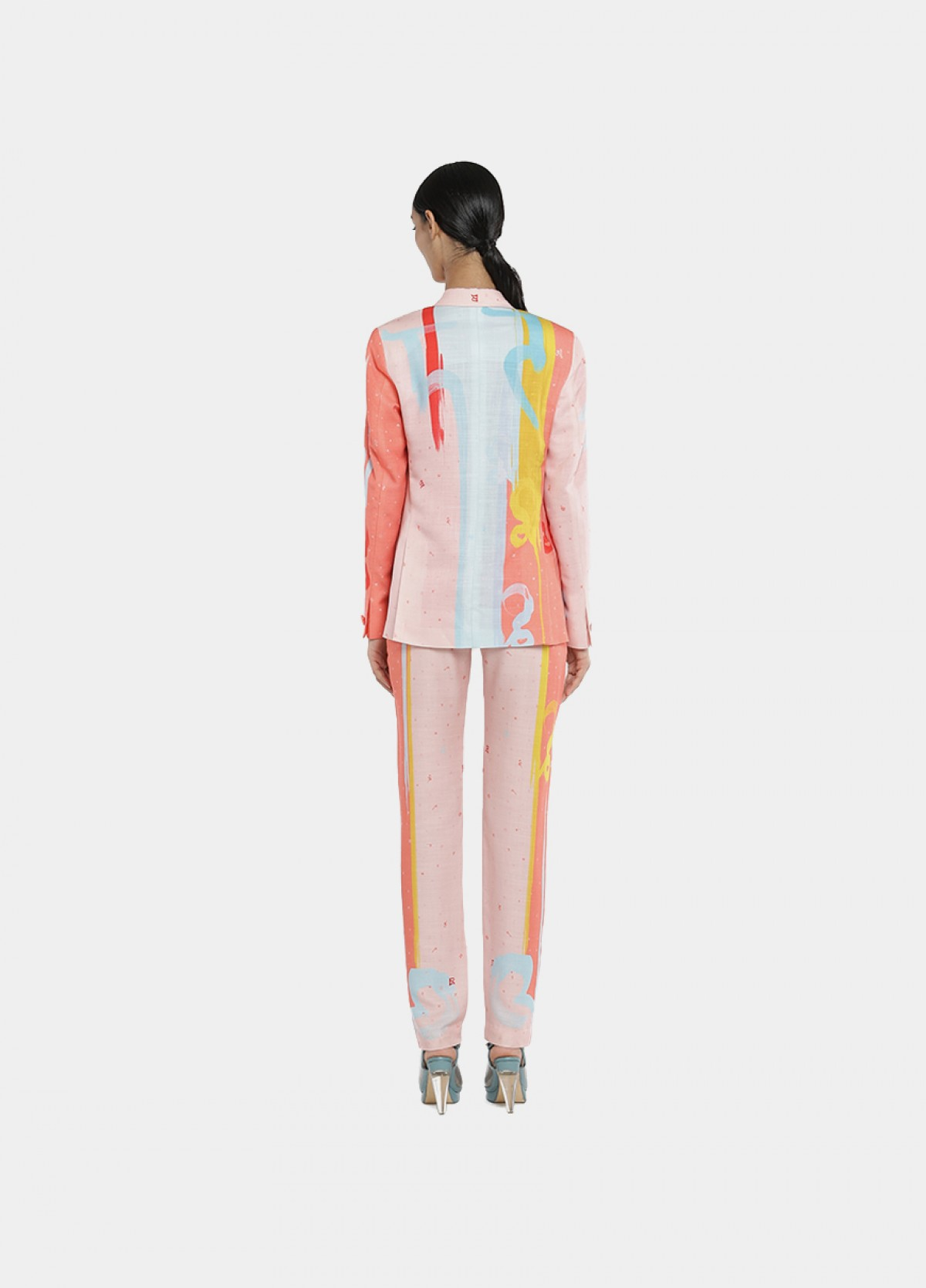 The Carnival Jacket